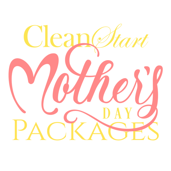 mothers day packages .png