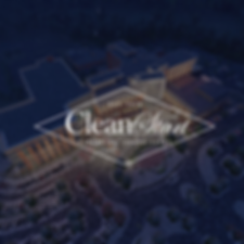Clean Start Cityscape logos  (1).png