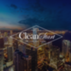 Clean Start Cityscape logos  (2).png