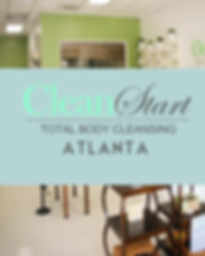 Colon Hydrotherapy Atlanta, Colonic Atlanta, Foot Detox Atlanta, Ionic Foot Bath Atlanta, Infrared Sauna Atlanta  Herb shop Atlanta  Nature's Sunshine Products, Iridology Atlanta