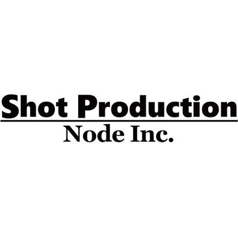 Shot Production 様