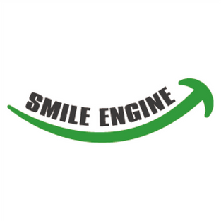 SMILE-ENGINE 株式会社 様