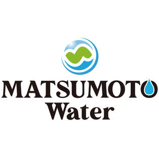 株式会社MATSUMOTO-water 様