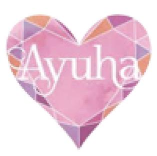 Ayuha 様