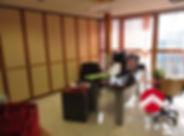 bureaux.jpg