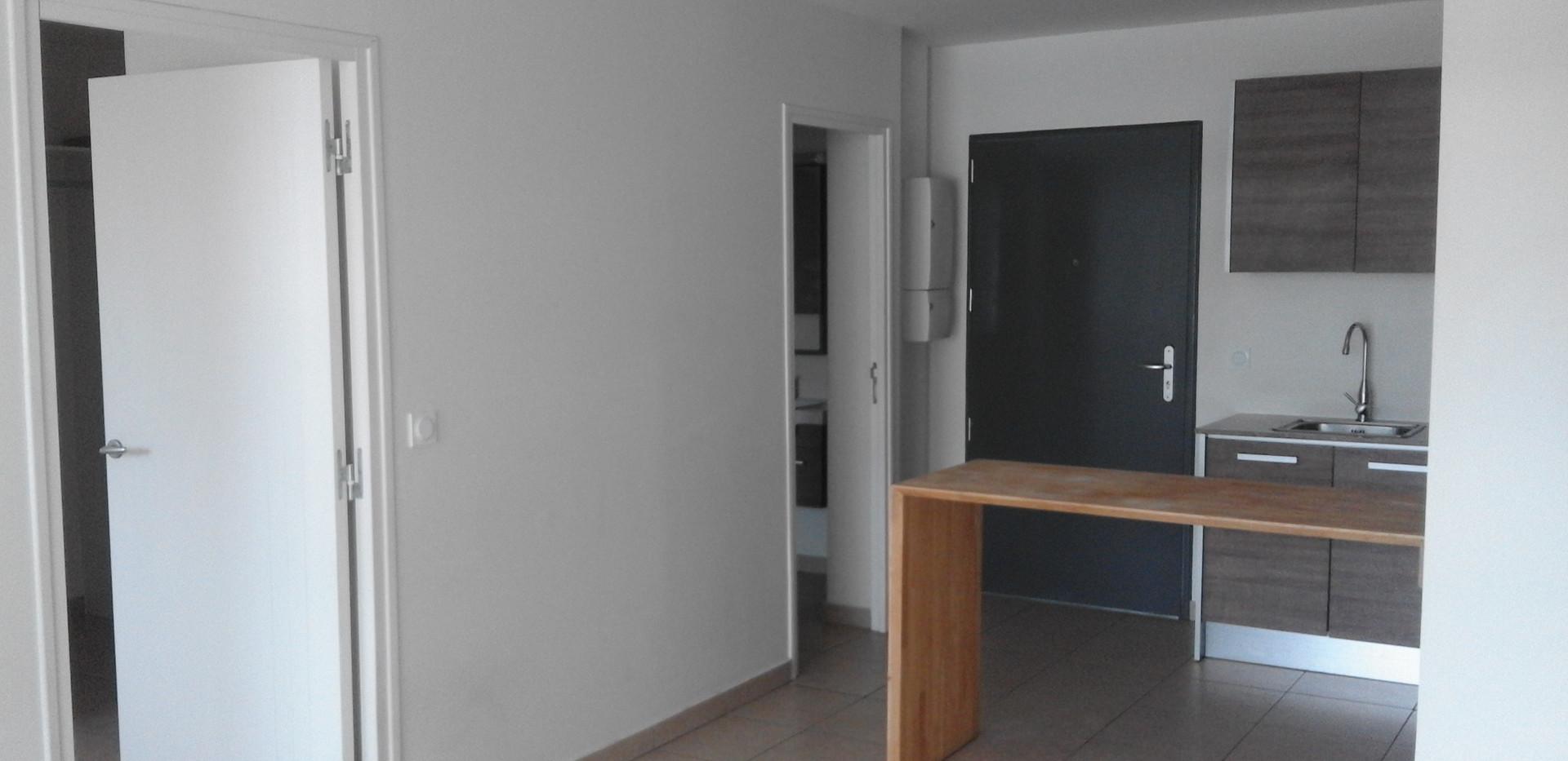salon vers cuisine et chambre.jpg