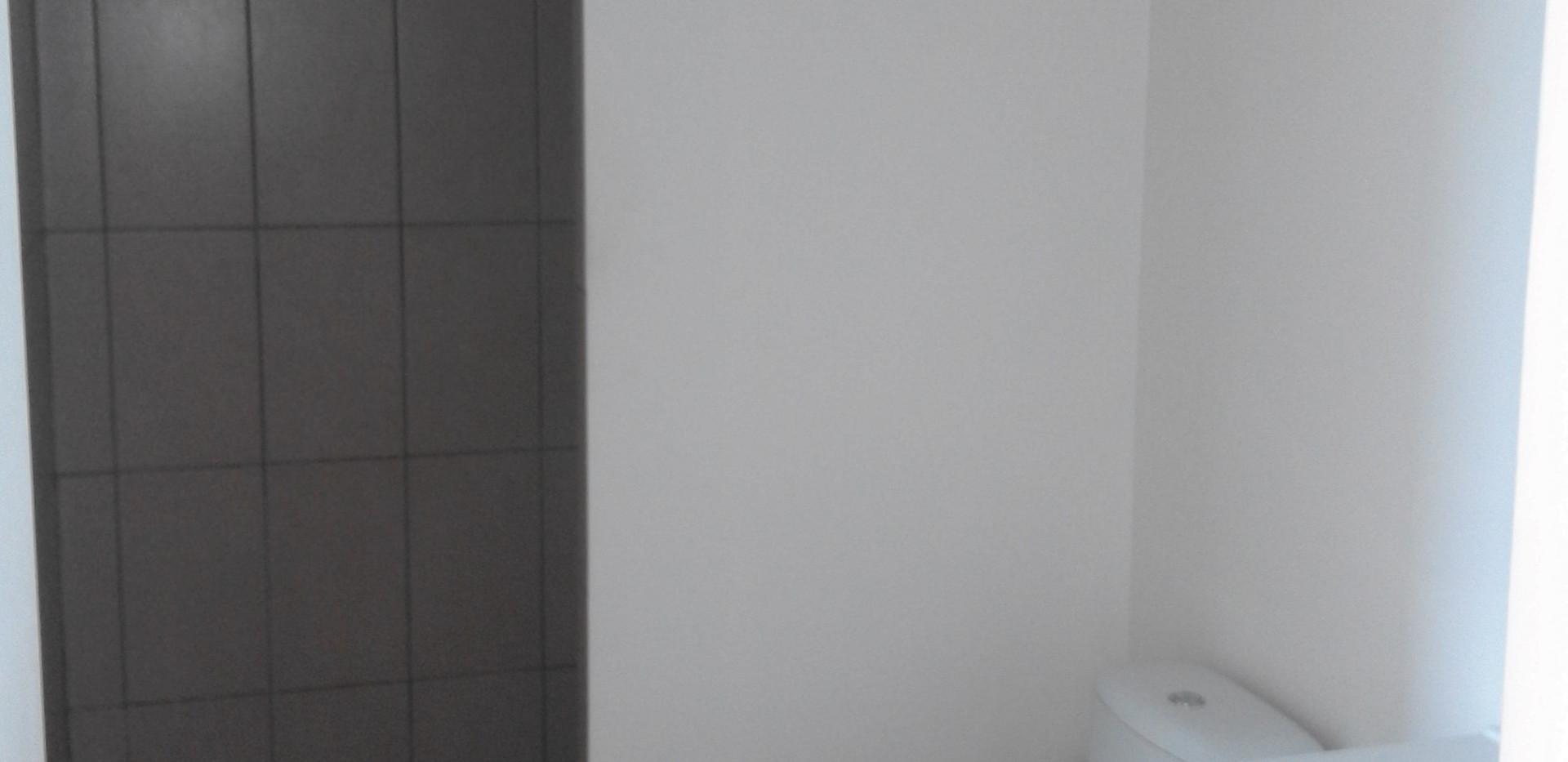 salle de douches.jpg