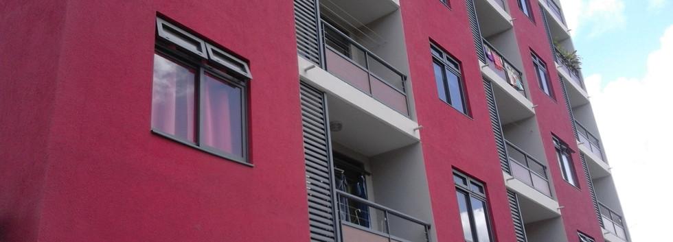 Immeuble TEMEAO.jpg