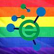 Logo E Pride Flag Square.png