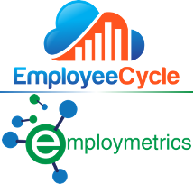 Employee Cycle Emp Dual Brand.png