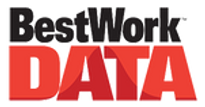 bwdlogo_4_site.png