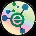 Logo_E_Holographic.png