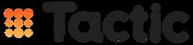 tactic logo.png