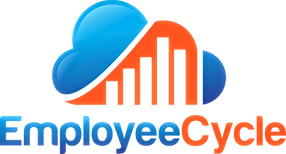 EmployeeCycle logo.png