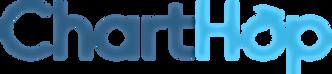 charthop logo.png