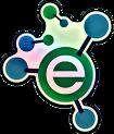 Logo_E_Holographic_OUtline.png