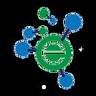 logo-e-sq-1024_edited.png