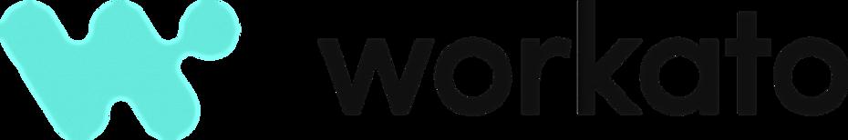 workato-logo.png