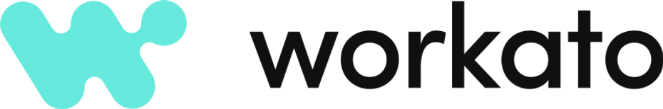workato-logo.png