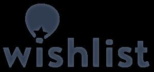 Wishlist-Logo.png