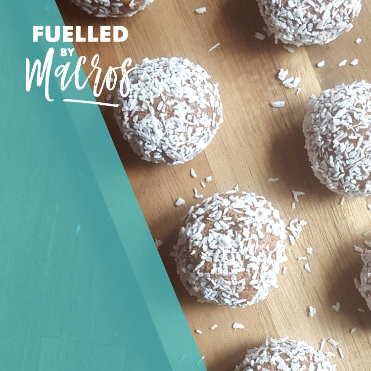 fuelled-by-macros-chocolate-protein-balls