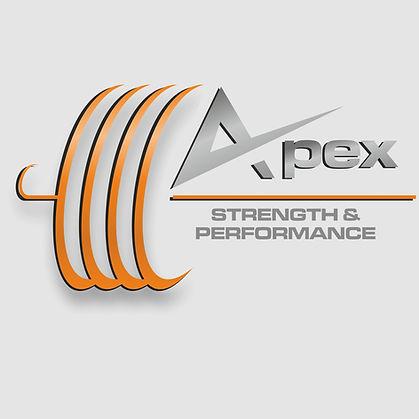 logan_usher_apex_strength_coach.jpg