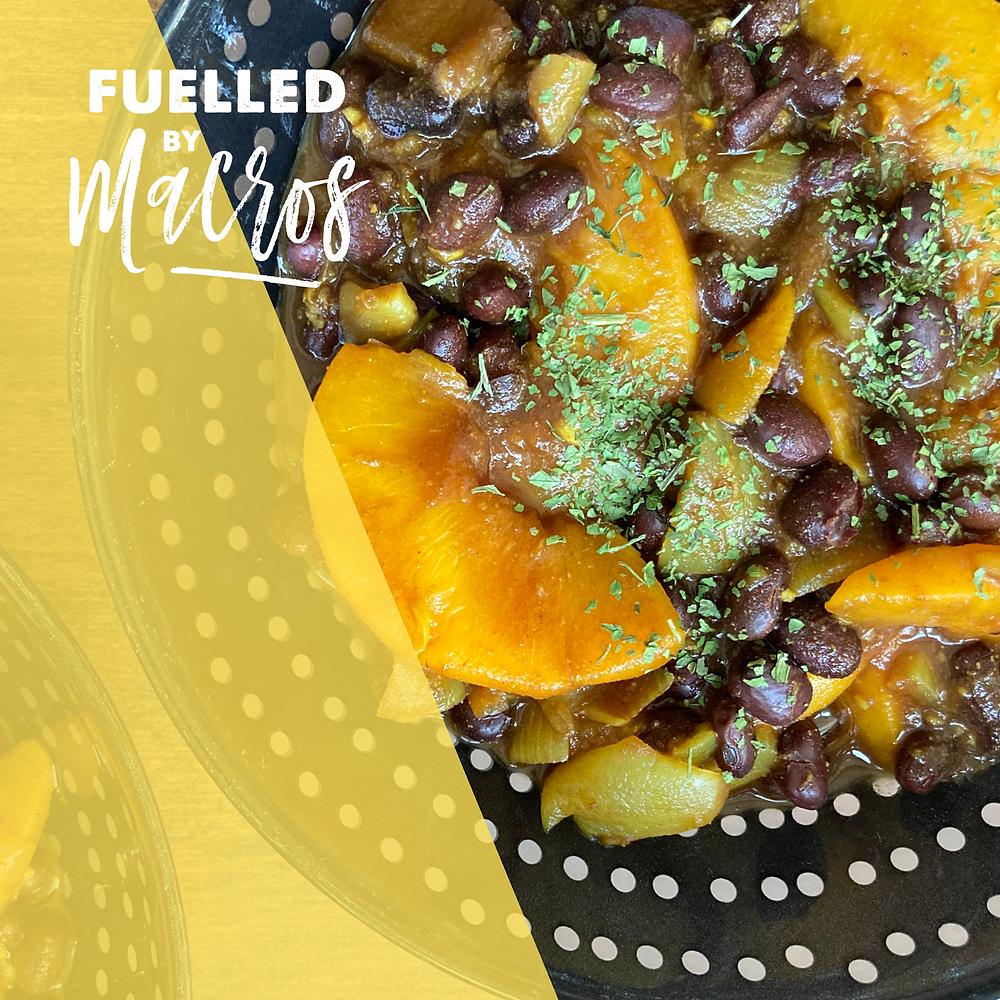fuelled-by-macros-hakuna-frittata-recipe