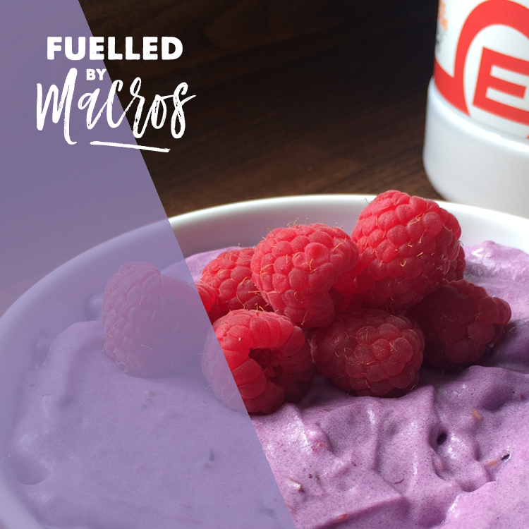 fuelled-by-macros-berry-casein-protein-fluff