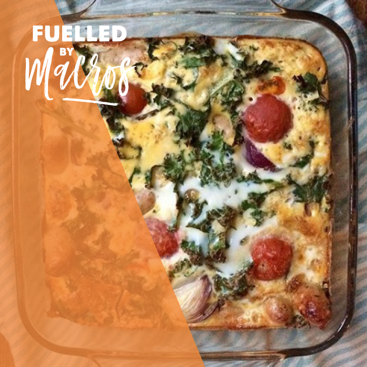 fuelled-by-macros-hakuna-frittata-recipe