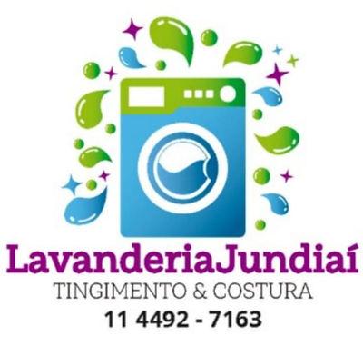 logo lavanderia.jpg