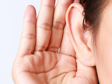 Improving Effective Listening