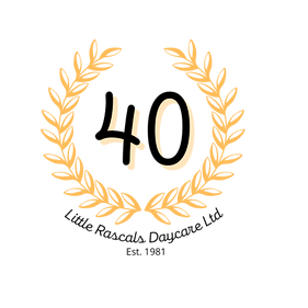 40 (2).png