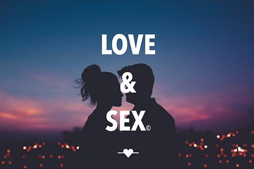 Love & Sex 101