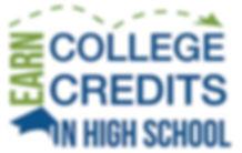 Earn-College-Credits-1.jpg