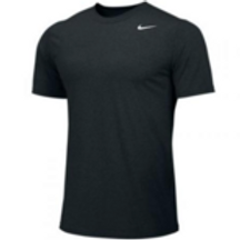NIKE Nike Team Legend LS Crew