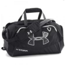 UNDER ARMOUR Under Armour® Storm Undeniable II Duffel Bag