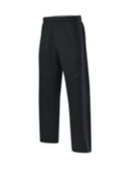 NIKE Nike KO Women's Training Pants