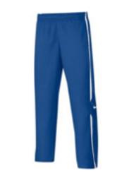 NIKE Nike Overtime Men's Pants