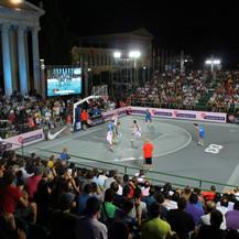 FIBA + 3 + x + 3 + WC + Athens + 2012.jpg.jpg