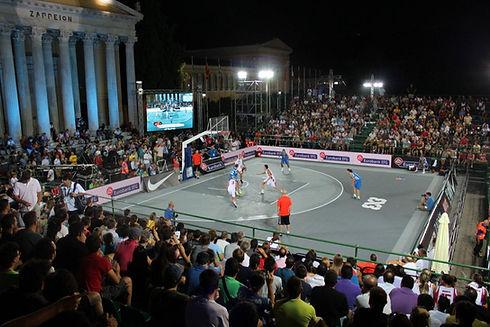 FIBA+3+x+3+WC+Athens+2012.jpg.jpg