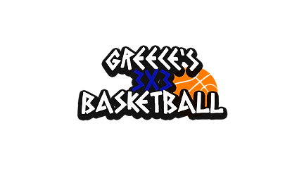greece's 3x3 basketball.png