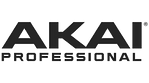 akai-professional-vector-logo_edited.png