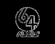 64-Blog-Logo_edited.png
