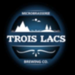 Logo_TroisLacs_Final_Couleur.png