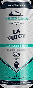 La-Juicy.png