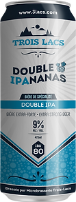 Double-IPAnanas.png