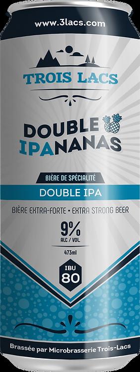 Double IPAnanas