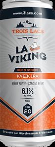 La-Viking.png
