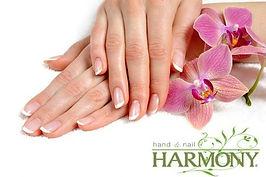 nail-harmony.jpg