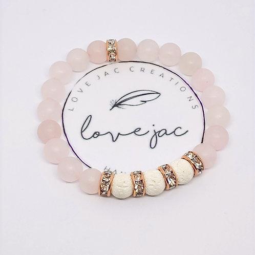 Soothing Diffuser Bracelet